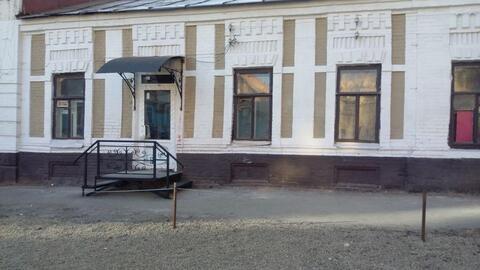 Продажа торгового помещения, Саратов, Ул. Тараса Шевченко - Фото 2