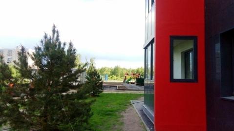 Продается 2-я кв-ра в Ногинск г, Ильича ул, 81а - Фото 5