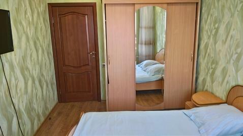 Продам 3 комн квартиру с хорошим ремонтом в Амуре - Фото 5