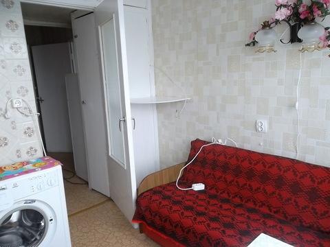 1-комнатная квартира в Тосно, пр. Ленина, 57 - Фото 5