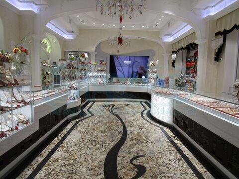 Аренда торгового помещения на Арбате - Фото 2
