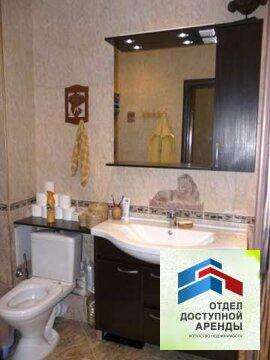 Квартира ул. Ипподромская 56 - Фото 2