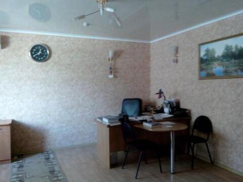 Продажа офиса, Белгород, Ул. Апанасенко - Фото 2