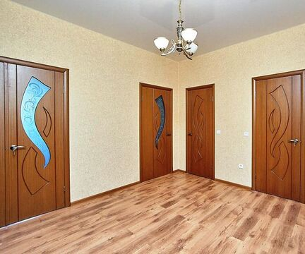 Продается квартира г Краснодар, ул Кожевенная, д 20 - Фото 1