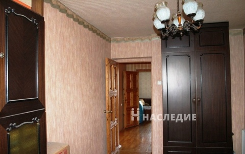 Продается 3-к квартира Жмайлова - Фото 4