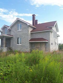 Продажа дома, Богородский район, Улица Солнечная - Фото 1