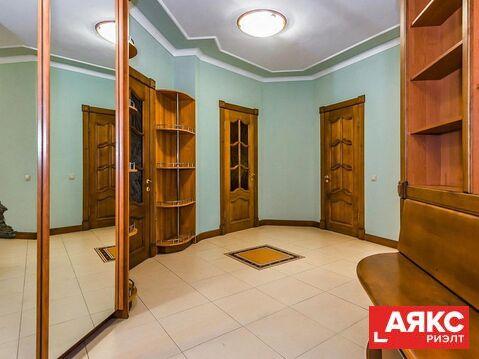 Продается квартира г Краснодар, ул Сормовская, д 181 - Фото 5