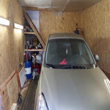 Сдам гараж в аренду - Фото 2