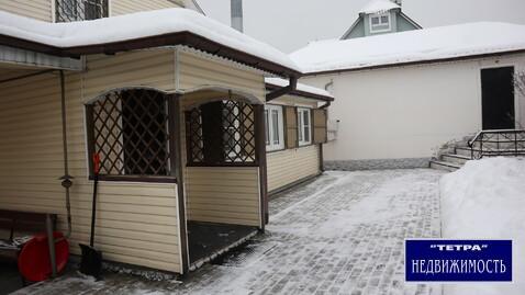 Продается уютный дом в Новой Москве - Фото 5