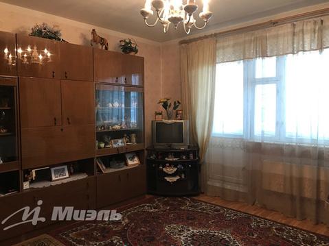 Продается 1к.кв, Маршала Полубоярова - Фото 1
