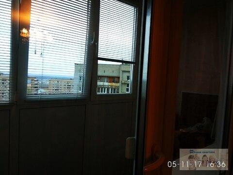 Продажа 1 комнатной квартиры на Мира - Фото 5