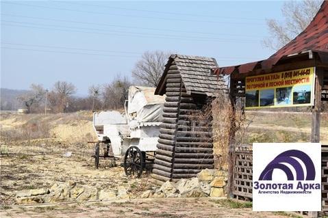 Продажа торгового помещения, Неберджаевская, Крымский район, Речная . - Фото 3