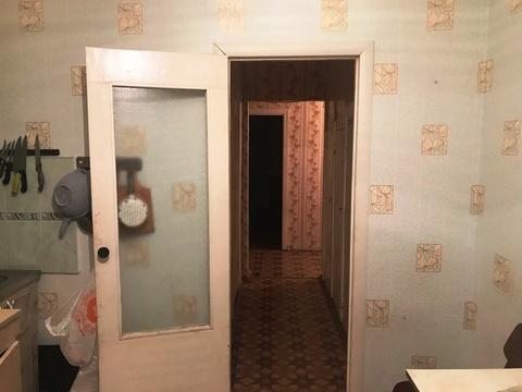 4-к квартира 80м2 ул.Строителей, 39 - Фото 4