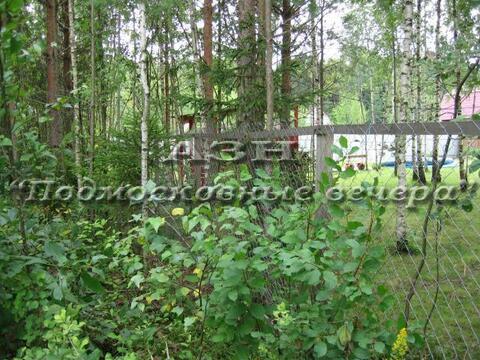 Ленинградское ш. 115 км от МКАД, Новошино, Участок 8 сот. - Фото 4