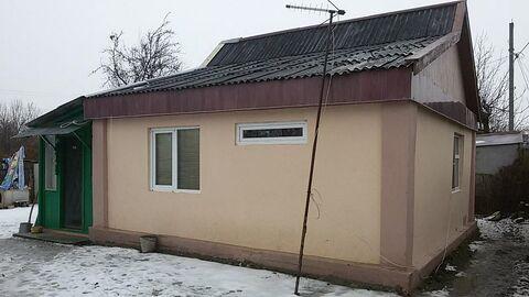 Продажа дома, Тахтамукайский район, Красная улица - Фото 1