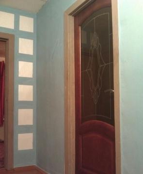 Аренда квартиры, Ярославль, Улица Калинина 17 - Фото 3