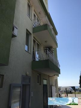 Апартаменты - Фото 2