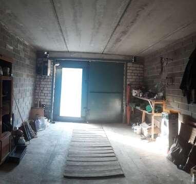 Продажа гаража, Белгород, Ул. Славянская - Фото 3