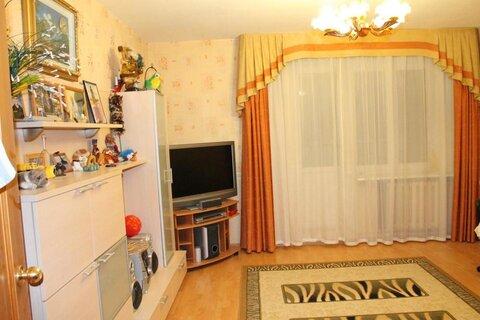 Продажа квартиры, Вологда, Ул. Костромская - Фото 1