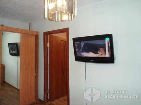 Продам комнату в общежитии в Промышленном районе - Фото 1