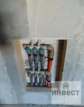 Продаётся 2-х комнатная квартира г. Москва, поселение Первомайское, по - Фото 3