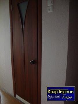 Продается квартира мкр-н Резинотехника - Фото 4