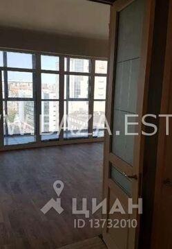 Продажа квартиры, Новосибирск, м. Маршала Покрышкина, Ул. Семьи . - Фото 1