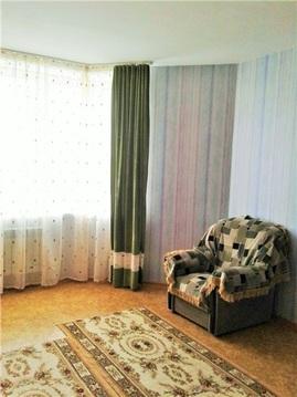 Аренда квартиры, Брянск, Им А.Ф.Войстроченко улица - Фото 1