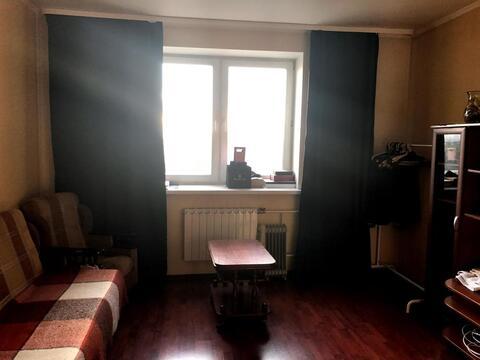 Сдам 2-к квартиру, Развилка, 44 - Фото 2