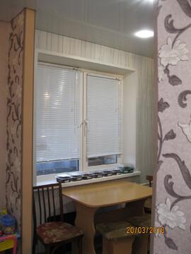 Продам 3 комнатную квартиру в центре - Фото 5