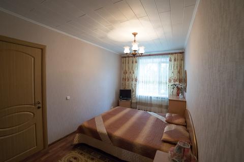 Продается двухкомнатная квартира 45 кв. м - Фото 4