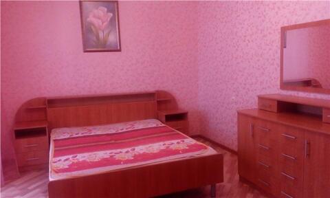Аренда квартиры, Брянск, Ул. Красноармейская - Фото 1