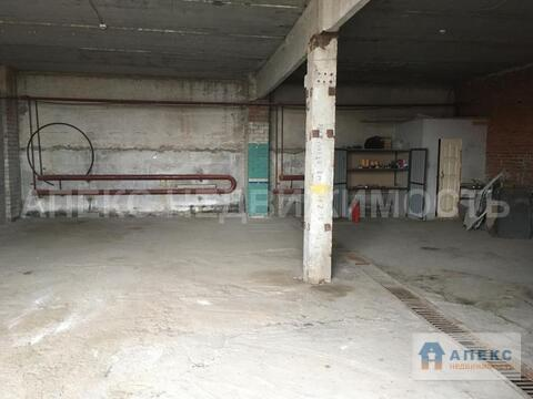 Аренда помещения пл. 220 м2 под склад, производство, Чехов . - Фото 1