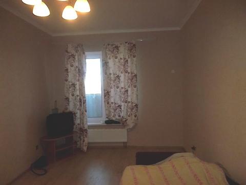 1-комнатная квартира в Кудрово - Фото 5
