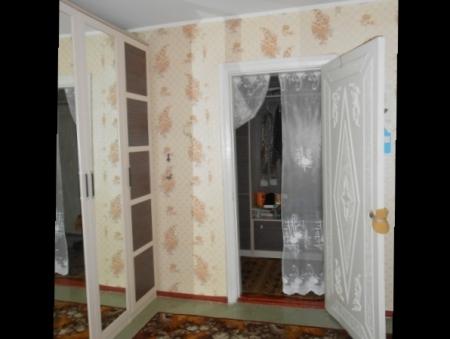 Аренда квартиры, Георгиевск, Ул. Калинина - Фото 5