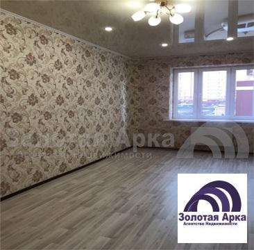 Продажа квартиры, Краснодар, Ул. 40 лет Победы - Фото 5