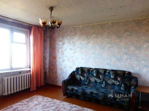 Продажа квартиры, Мочище, Новосибирский район, Ул. Учительская - Фото 1