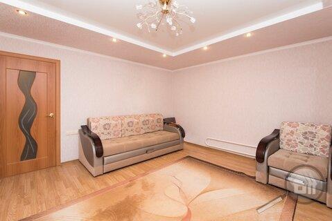 Продается 1-комнатная квартира, ул. Бригадная - Фото 1