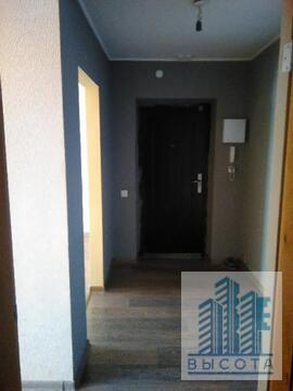Аренда квартиры, Екатеринбург, Ул. Кольцевая - Фото 3