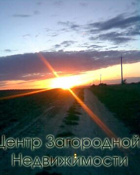 Дом, Киевское ш, Калужское ш, 110 км от МКАД, Дубровка д. Киевское . - Фото 4