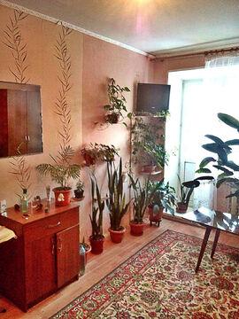1-комнатная квартира, ул. Советская, д. 10 - Фото 3