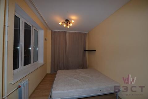 Квартира, Татищева, д.54 - Фото 5