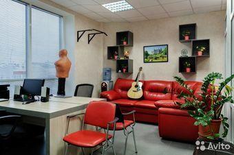 Аренда офиса, Киров, Ул. Профсоюзная - Фото 1
