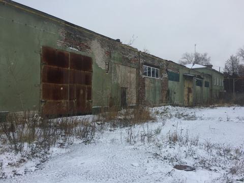 Земельный участок на продажу, Ковровский р-он, Ковров г, Свердлова . - Фото 3