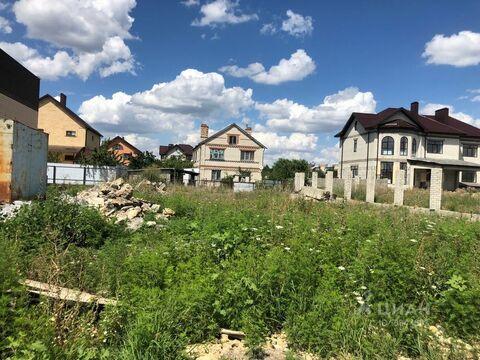 Продажа участка, Ставрополь, Ул. Зодчих - Фото 1