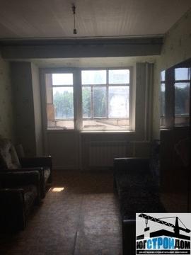 Продам квартиру 2-к квартира 47.3 м на 3 этаже 17-этажного . - Фото 2