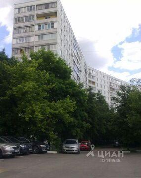 Продажа квартиры, Ул. Елецкая - Фото 2