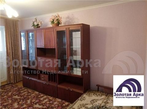 Продажа квартиры, Афипский, Северский район, Пушк улица - Фото 2