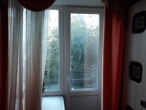 Продается квартира г Тамбов, ул Чичканова, д 127 - Фото 3