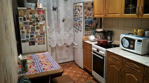 Продажа квартиры, Новокузнецк, Ул. Ленина - Фото 1